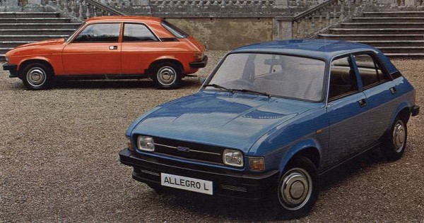 Series 3 was treated to black bumpers, quad headlights in the top models and plusher trim.... It also should be considered the best of the lot in terms of day-to-day driving.