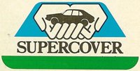 Supercover