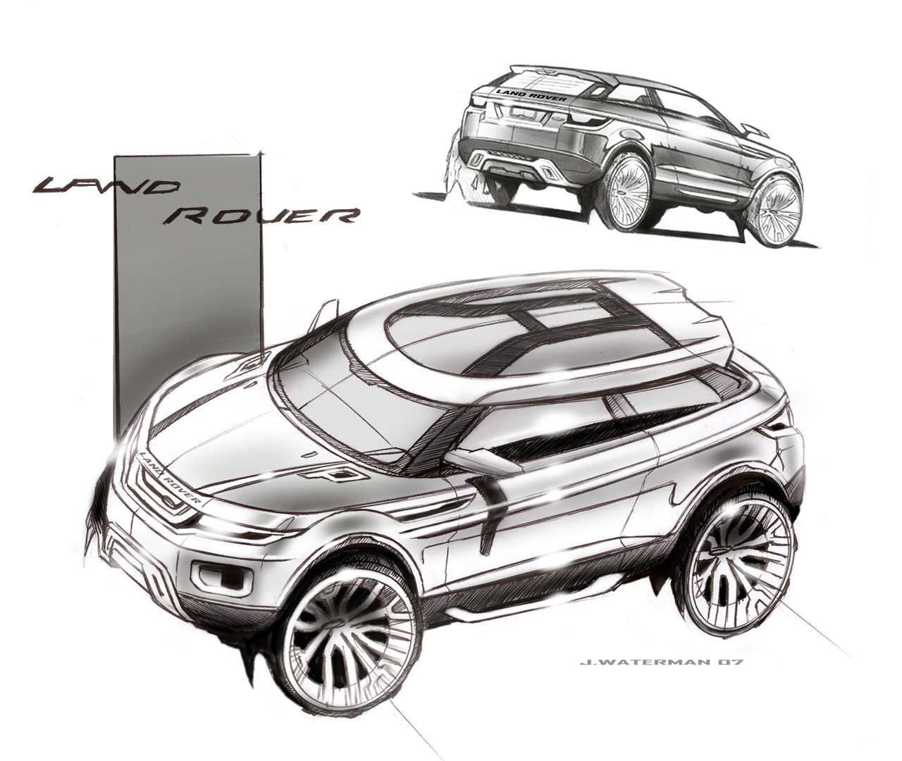 2011 land rover dc100 concept side 2 1280x960 wallpaper - 2011 Land Rover Dc100 Concept Side 2 1280x960 Wallpaper 46