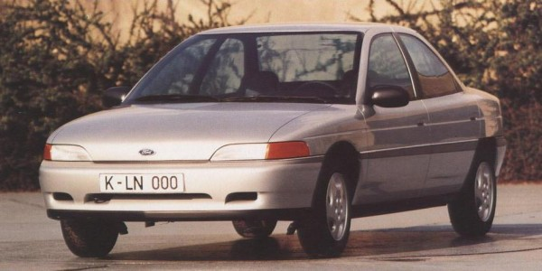 Mondeo story (37)