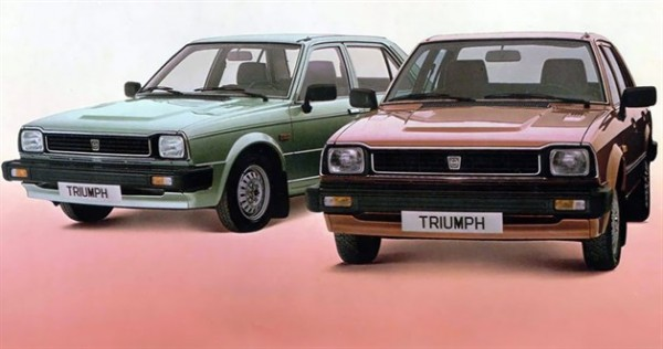 triumph_acclaim__1__629x332