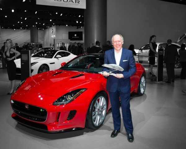 Jaguar_Design_Director_Ian_Callum_named_Industry_Innovator_of_the_Year_at_Motorcity_Automotive_Industry_Night_(MAIN)_Event