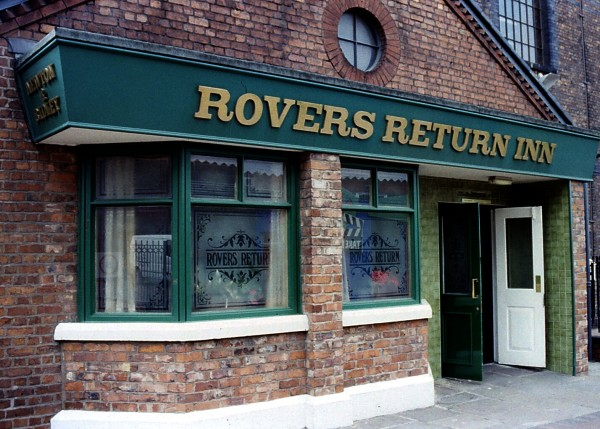 The_Rovers_Return (1)