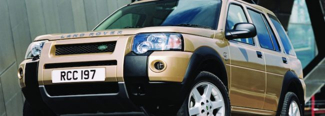 land_rover_freelander_5-door