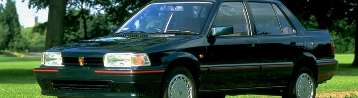 rover-200-sd3-review
